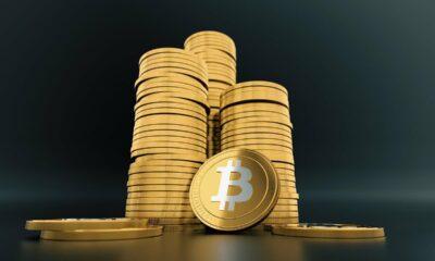 criptovaluta Olimpiadi Bitcoin