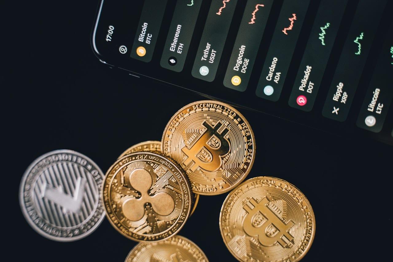 earn-crypto