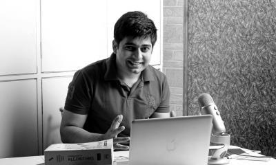 Low-code development platforms