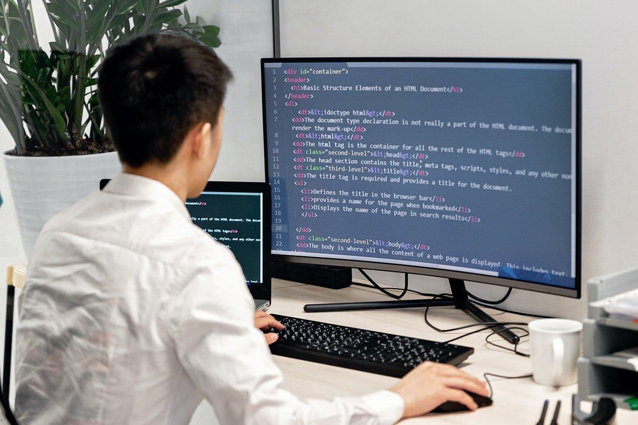 healthcare web Development Services