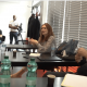 formation promotion immobiliere