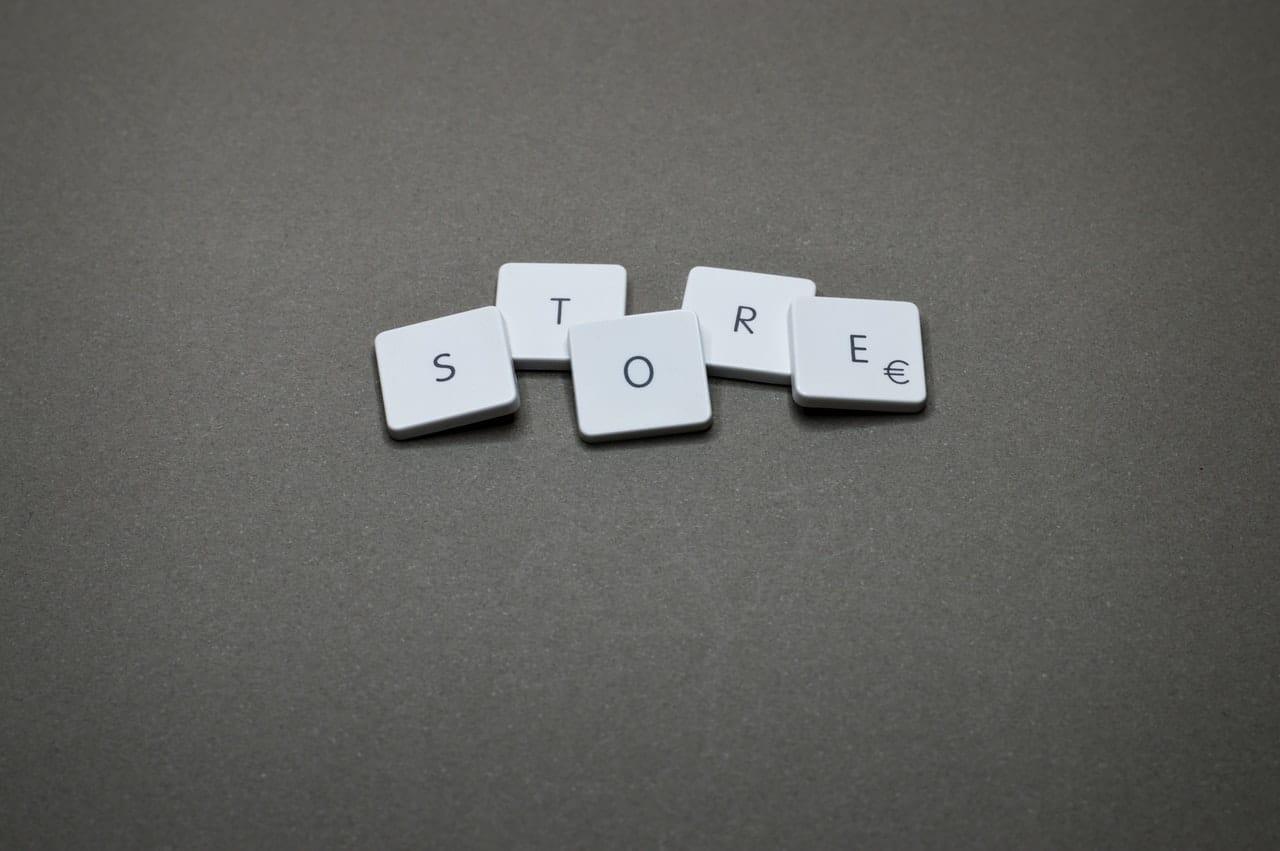-keywords marketing strategy-
