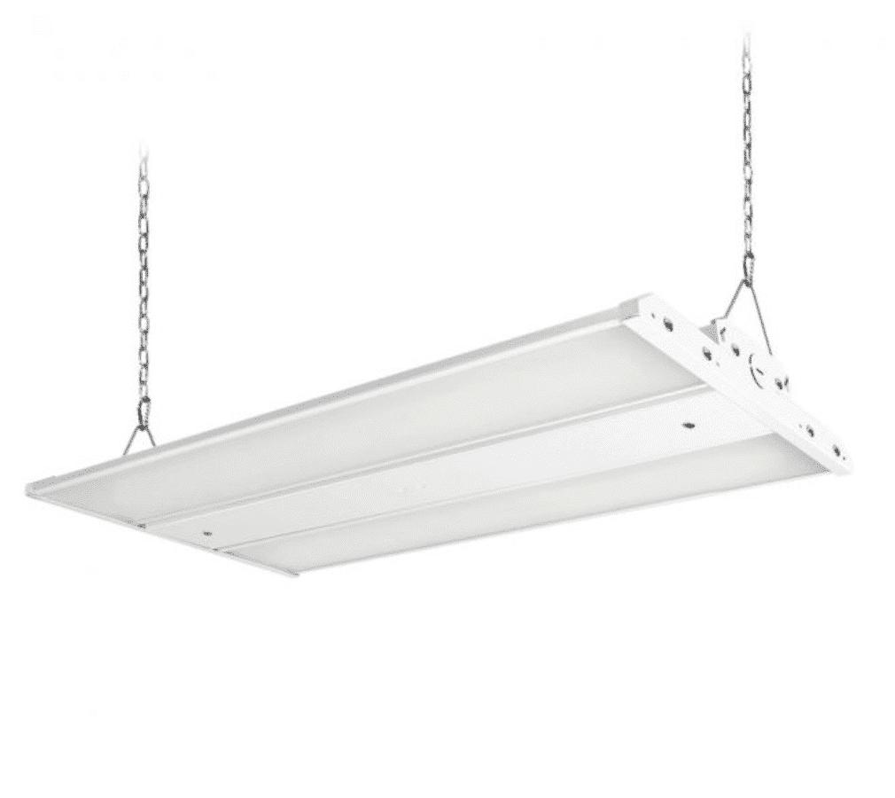 leds for high bay light