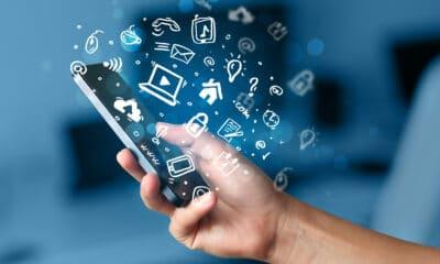 qui appeler création application mobile