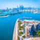 residential communities investors dubai