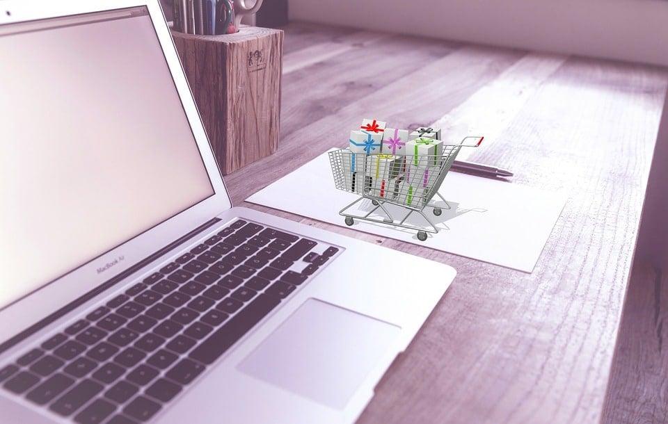 E-procurement, advantages vs disadvantages