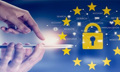 Sensitive data protection