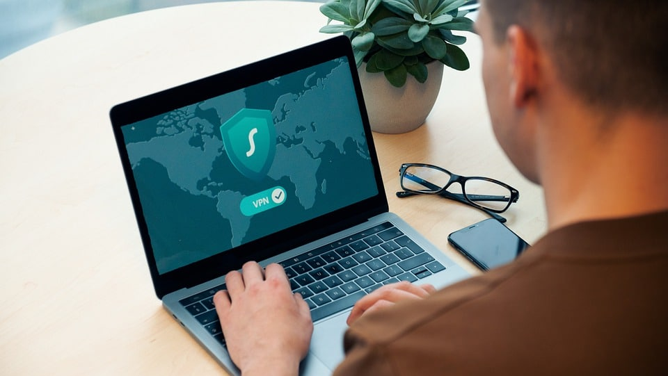 Top VPN services around the world for your privacy