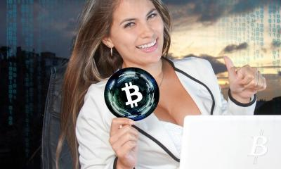 aspects of bitcoins