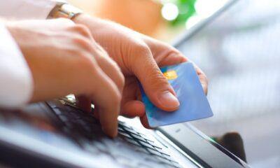comment obtenir credit 24h internet