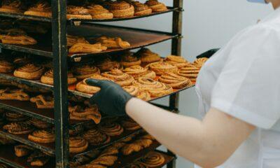 baking-tools-equipments