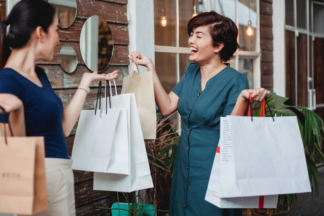 customer discounts