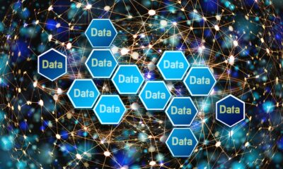 data gathering tips