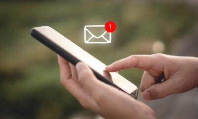 mobile messaging enterprise businesses