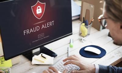 online fraud protect your business