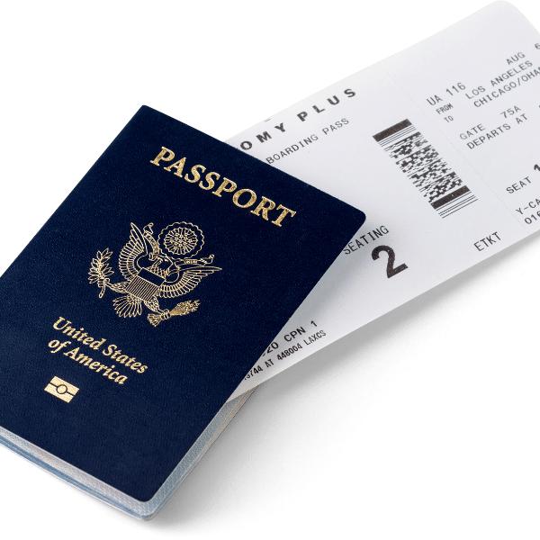 second passport dual citizenship