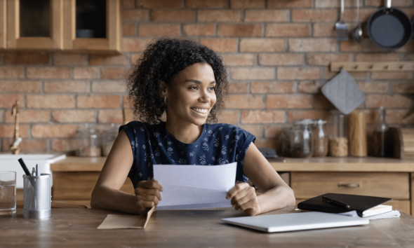 small business loans tips