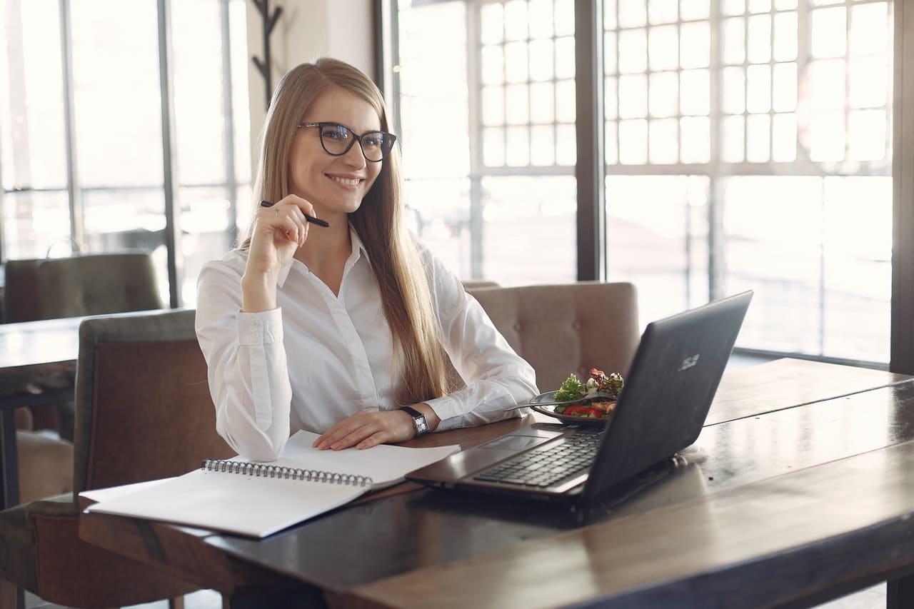 telecharger informations d entreprises