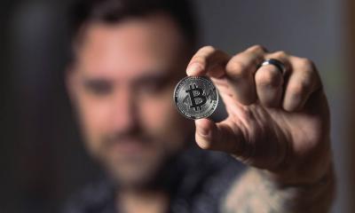 top celebrities bitcoin world