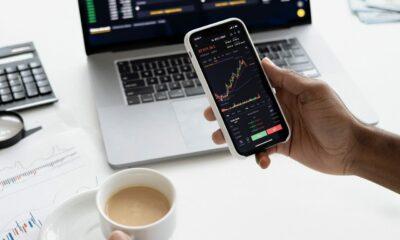 strategies-trade-invest-recession