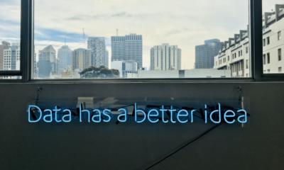 ai innovation business 2022