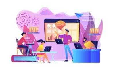 b2b virtual presentation tools