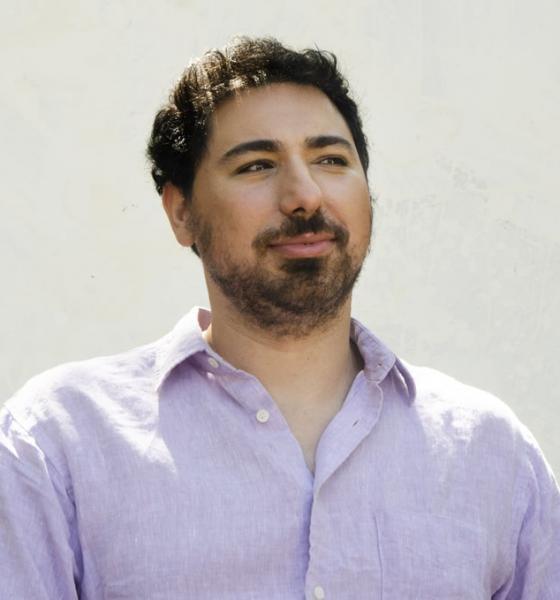 Federico Goldberg CEO Tienda Dolar apaisada 1