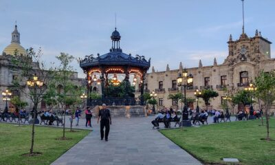 Most Promising Mexican Startups