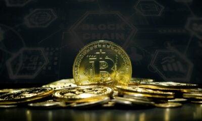 benefits of bitcoin