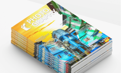 booklet printing marketing strategy