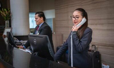 business cloud phones marketing