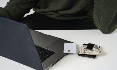 conseils obtenir credit consommation rapidement en ligne