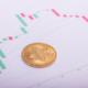 crypto trading courses