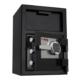 drop box safe