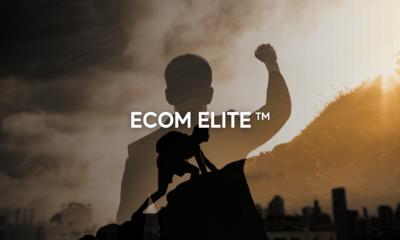 ecom elite formation e commerce afrique francophone