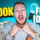 free forex robots