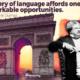 french web translation