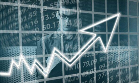investir en bourse