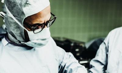 medical malpractice houston