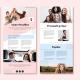 newsletter-startup