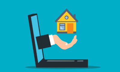 real estate agents best online tools