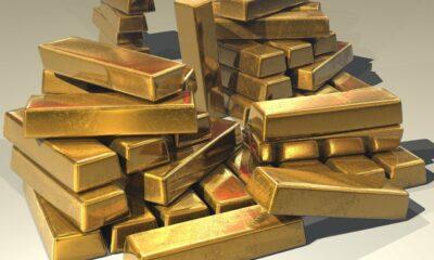 precious metal ira investments