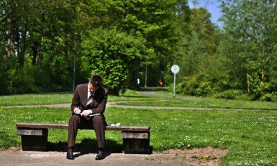 productivity secrets entrepreneurs