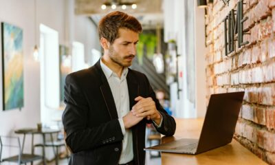 tips applying small business loans online