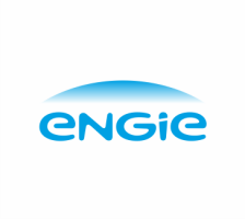 04-engie-1.png