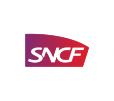 05-snfc-1.png