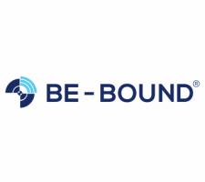 06-bebound-1.png