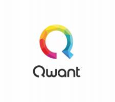 07-qwant-1.png