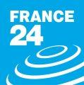 logo_france24-1.jpg