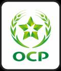 _ocp-reward